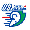 Championnats Ligue 2 et National 2010/2011 - Page 4 Logo_creteil