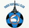 Bastia Paris FC: Les loups vont entrer dans Paris Logo_paris%20fc
